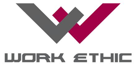 Work_Ethic-n-w