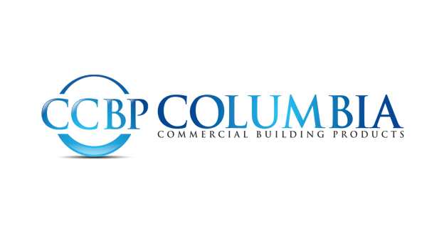 Columbia Commercial Building Products