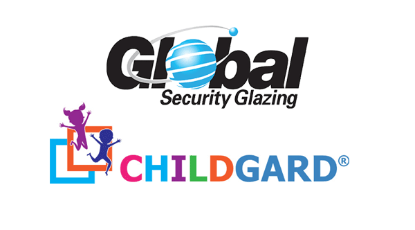 Global Security Glazing / CHILDGARD
