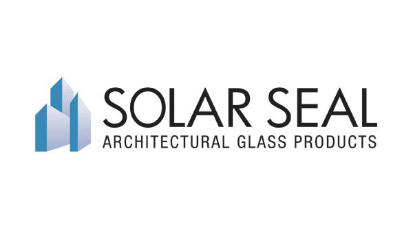 Solar Seal