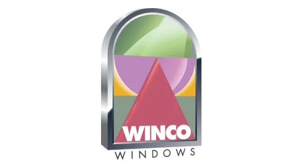Winco Windows